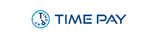 TIME PAY