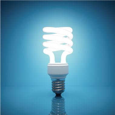 LED化で省電力、低コスト化へ。